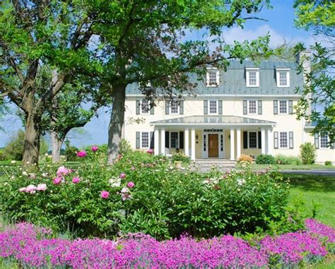 west virginia bed and breakfast bed and breakfast in west virginia top rated hotel spa