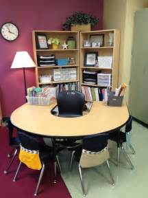 Desk Chairs For Cheap Design Ideas 25 Best Ideas About No Desk On Cheap Classroom Decorations Recover Office