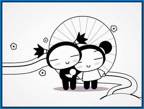 imagenes de amor y para dibujar fotos para dibujar archivos imagenes de dibujos