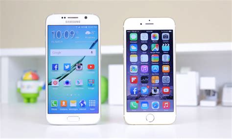 iphone v samsung apple iphone 7 release date confirmed apple vs samsung price specs features and technical