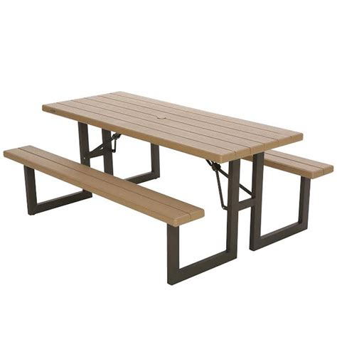 Lifetime Folding Table by Lifetime Folding Tables Awesome Spectacular Deals On