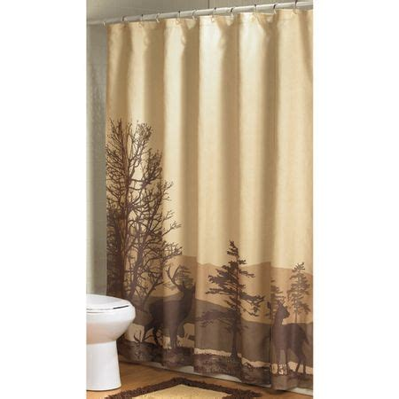 country shower curtains and accessories best 25 country shower curtains ideas on pinterest
