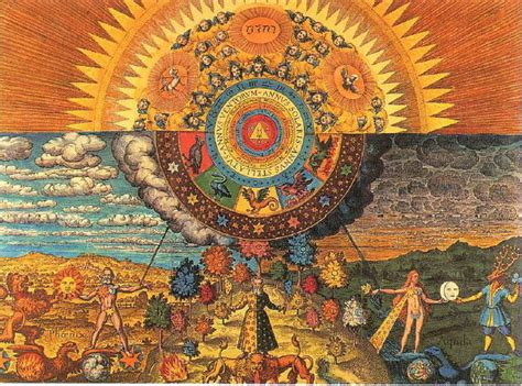 alquimia y religion 8498411785 apuntes valiosos siete reglas de paracelso alquimia