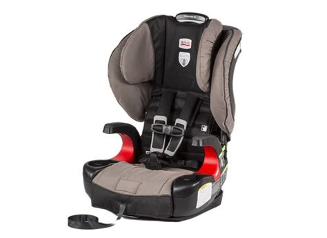Britax Frontier 90 Recline by Britax Frontier 90 Car Seat Consumer Reports
