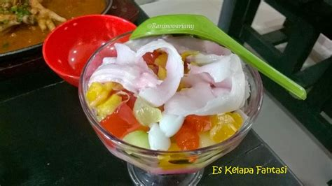 waroeng hotplate udon tempat makan mie hotplate enak