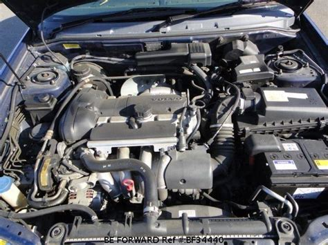 small engine maintenance and repair 2001 volvo s60 parental controls used 2001 volvo s40 gf 4b4204 for sale bf34440 be forward