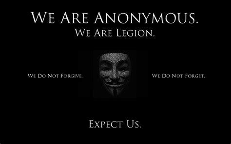 film hacker yang memakai topeng mengenal anonymous grup hacker paling berpengaruh di