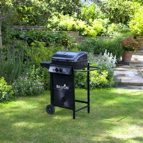 Patio Range Bbq by Buy Billyoh Patio Grill Burner Hooded Gas Bbq From Our Gas
