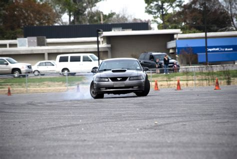 mustang v6 drift mustang tips want to drift an automatic this