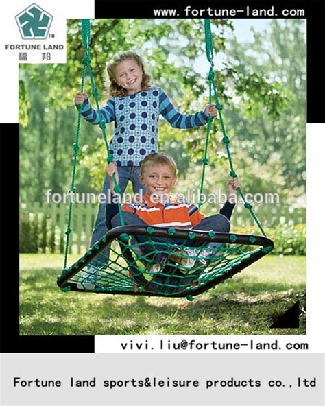 kids swings for sale alibaba manufacturer directory suppliers manufacturers