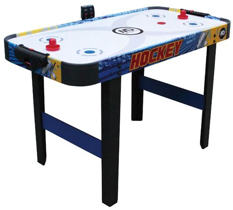 table hockey air hockey table hockey at kmart
