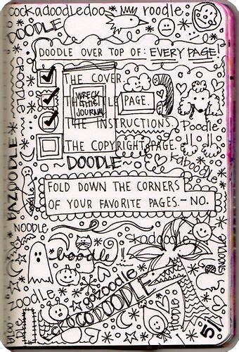 sign into doodle wtj doodle top of by eklektick via flickr