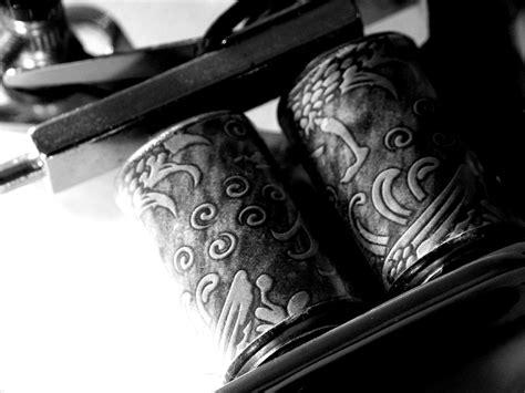tattoo machine background tattoo machine desktop backgrounds www imgkid com the
