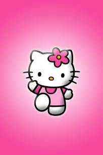 Hello kitty iphone wallpapers hd iphone wallpaper gallery