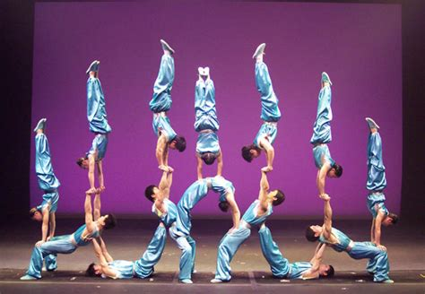 usa gymnastics national chions acrobatic gymnastics chinese acrobatics night show beijing night tour beijing