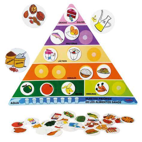 piramide de alimentos the gallery for gt piramide alimenticia para ninos