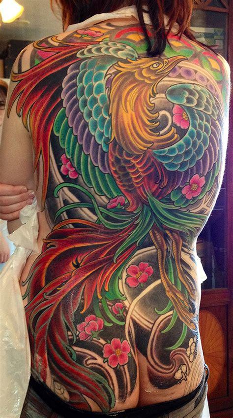 phoenix tattoo kecskemét collection of 25 phoenix tattoo