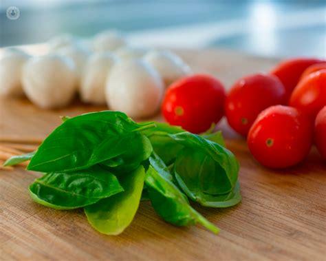 esofagite dieta alimentare il reflusso gastroesofageo come prevenirlo e come operare
