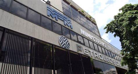 pago de escolaridad 2027 pdvsa pagar 225 este lunes intereses de bonos 2017 2027 y 2037