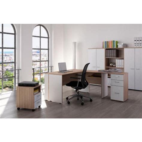 librerie ufficio economiche mobili librerie e scrivanie da ufficio economiche
