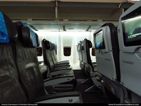 icelandair cabin trip report icelandair 757 inaugural flight reykjavik