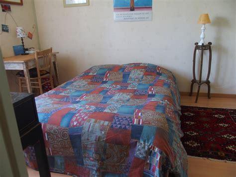 chambre chez lhabitant chambre chez l habitant location chambres poitiers