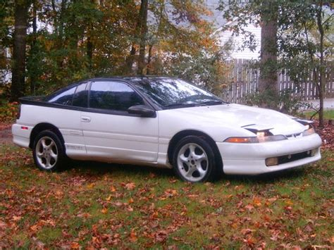 electronic stability control 1992 eagle talon electronic toll collection service manual lordzed 1991 eagle talon specs g1 talon 1991 eagle talon specs photos
