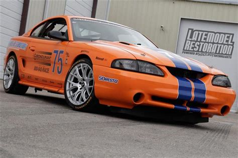 How Much Does A Shelby Mustang Cost by How Much Does A Ford Mustang Shelby Gt500 Cost Car Autos