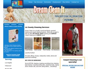 cleaners lincoln ne house cleaning house cleaning services lincoln nebraska