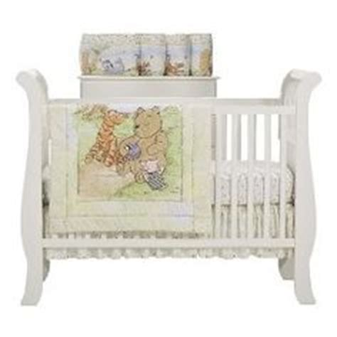 Disney Classic Pooh Crib Bedding 1000 Ideas About Classic Pooh On Winnie The Pooh Piglets And Crib Bedding
