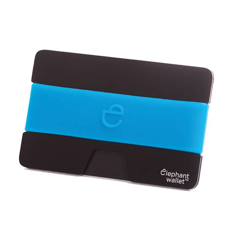 Elepant Wallet elephant shop elephant wallets card holders bags