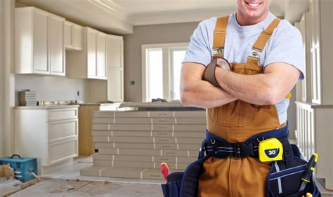 home improvement grants for senior citizens in