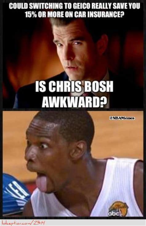Chris Bosh Chagne Meme - 93 best images about b a s k e t b a l l on pinterest
