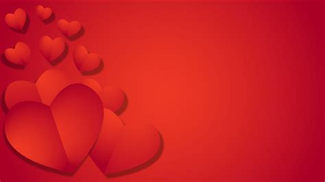 Valentines Day Decoration Valentine S Day Background Free Stock Photo Public