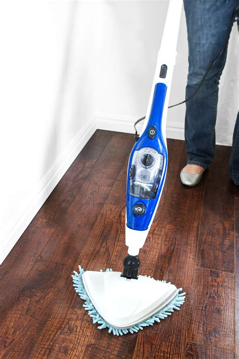 Scrub The Floor And Just Mop It by Steam Mop For Wood Floors 42 Images Simply Diy Tile