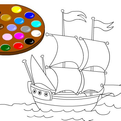 online coloring games coloring pages to print