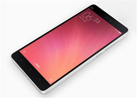 Xiaomi 1 S 2g Cdma xiaomi mi4c 5 inch 4g lte 2gb ram 16gb snapdragon 808 hexa