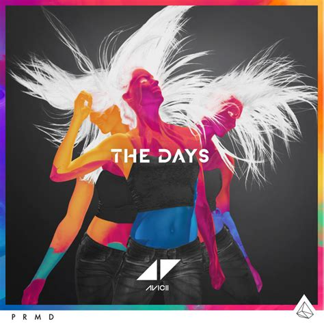 what are days avicii the days lyrics genius lyrics