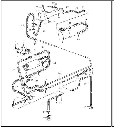 shark navigator parts diagram vacuum pet diagram get free image about wiring diagram