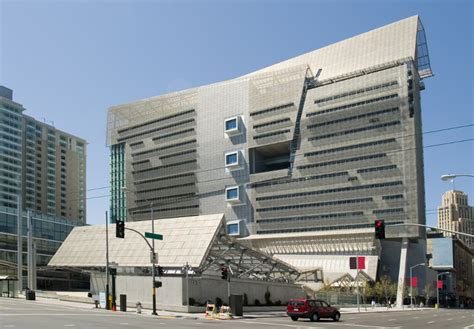 design guidelines for government buildings san francisco federal building federal leed projects