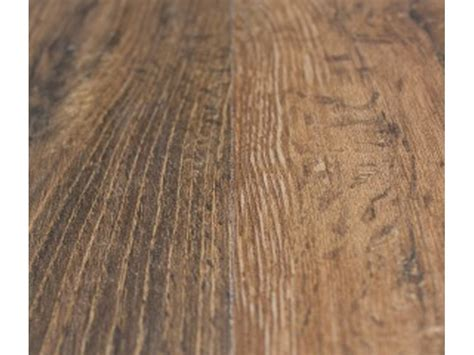pavimento kerlite pavimento in ceramica kerlite adm wood oaks 20x150x0 35 di
