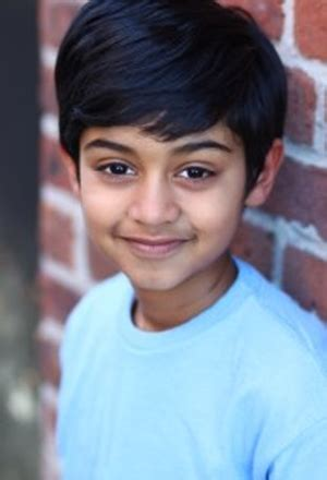 rohan chand actor cinemagia.ro