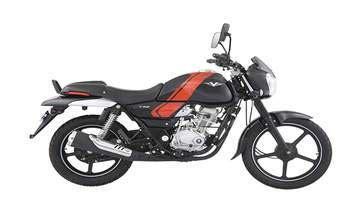 bajaj v12 price, mileage, review bajaj bikes