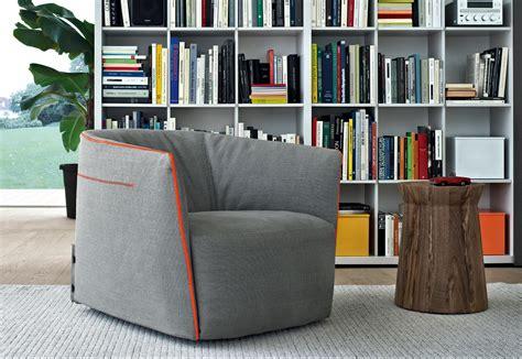 poltrona poliform santa di poliform divani e poltrone arredamento