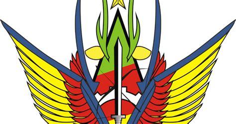 logo pramuka gambar logo