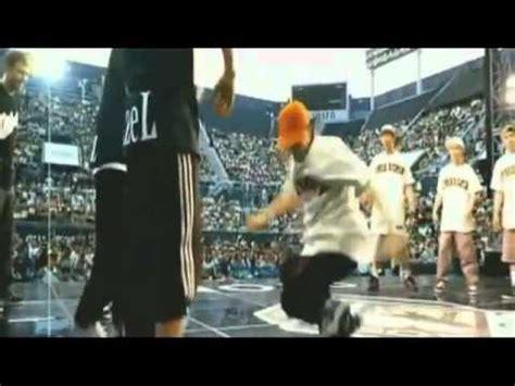 Kaos Since Day One Sport b boy cheerito kills the beat 2012 doovi
