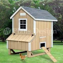 Backyard Chicken Coop Plans Free Backyard Chicken Poultry House Coop Buling Plans 90405g Free Chicken Run Plans Ebay