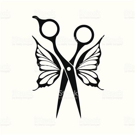 mystics salon on elvis presley beauty salon symbol