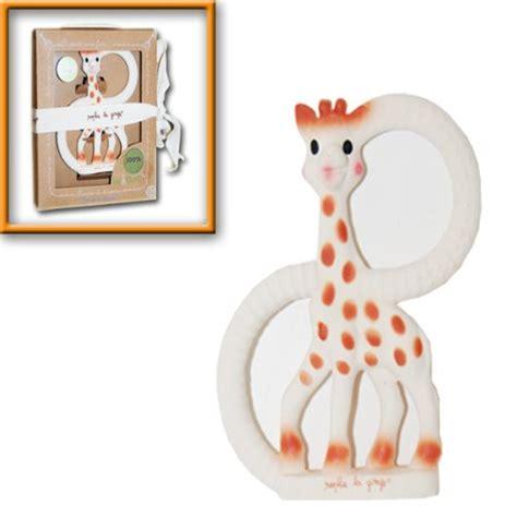 The Giraffe Cool Gel Teething Ring 1 vulli products the giraffe teething ring gift boxed 100 rubber