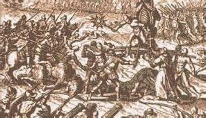 Nusa Utara Dari Lintasan Niaga Ke Daerah Perbatasan 1 jejak kasus penjajahan bangsa portugis dan spanyol di